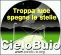 Logo Cielo Buio