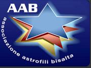 AAB.logo