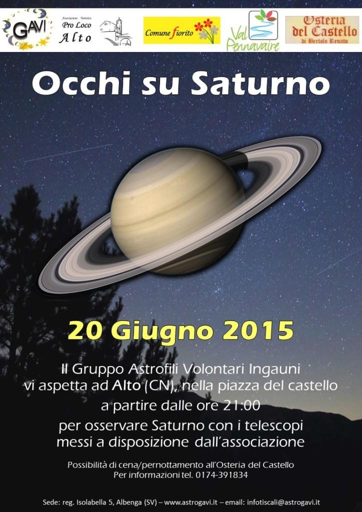 Occhi-su-Saturno-2015-alto-cn-724x1024