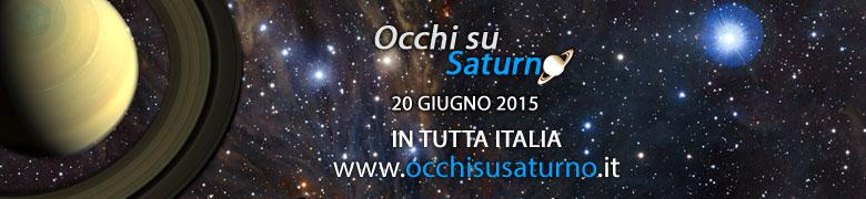 occhisusaturno2015-banner