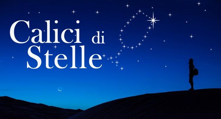 Calici_di_Stelle2015