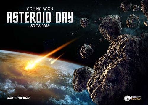 150630.asteroid-day-2015