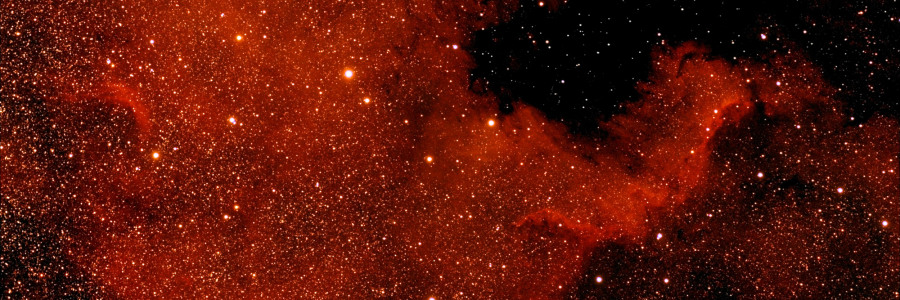 150725.NGC7000-900x300