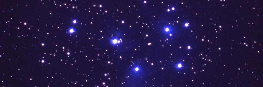 151010.Pleiadi_R-900x300