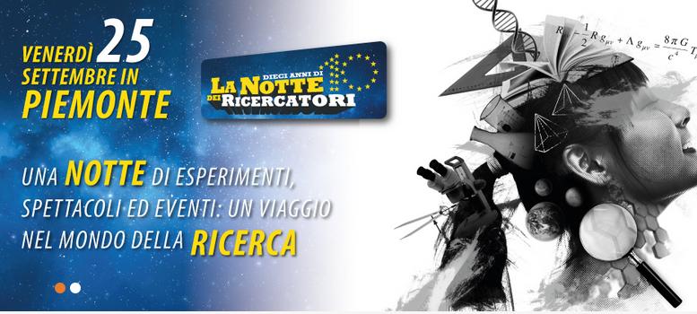 NotteRicercatori2015-2