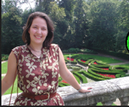 Gabriella Bernardi, giornalista scientifica e science writer