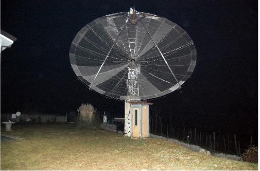 RT-Urania2