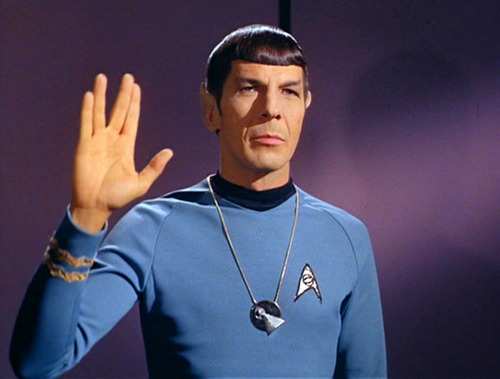 logic-hiring-salespeople-spock