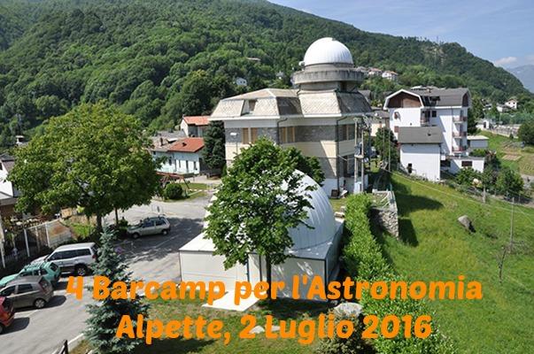 Alpette_Osservatorio_planetario_2