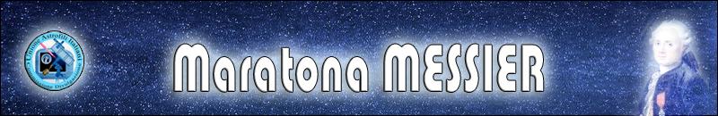 Banner_maratona_messier
