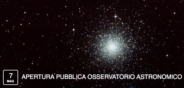 160507.AperturaPubblica