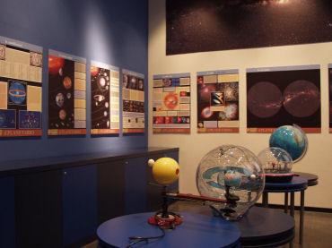 Planetario.AL