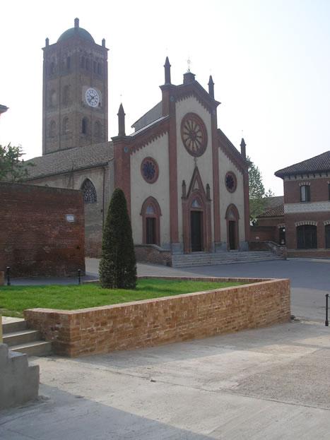 pomaro-chiesa-parrocchiale