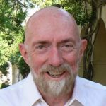 256px-Kip_Thorne_at_Caltech