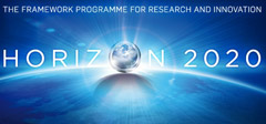 horizon-2020-240x112