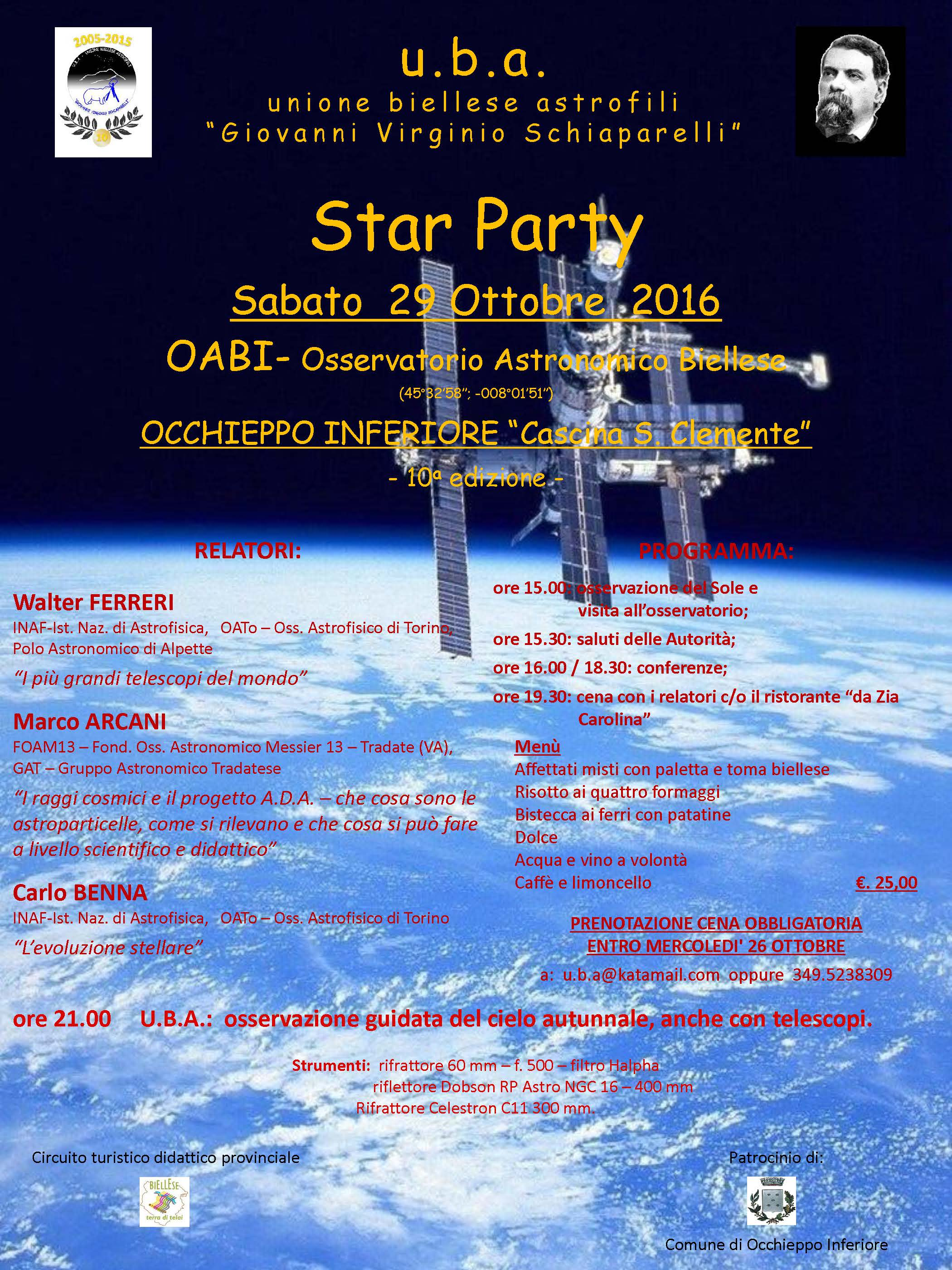 starparty16