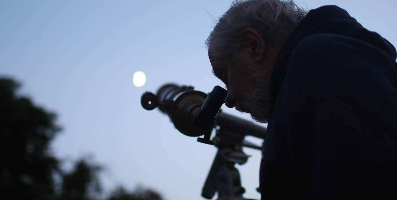 International Observe the Moon Night (InOMN)