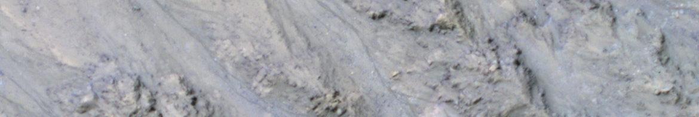 Su Marte scorre sabbia | MEDIA INAF