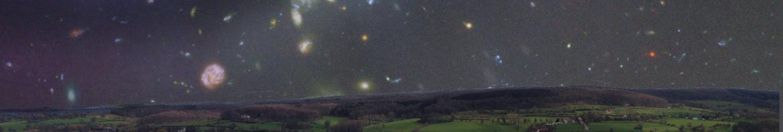 La Sardegna è pronta per l'Einstein Telescope | MEDIA INAF