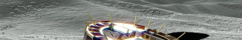 I saltellanti Minerva arrivano su Ryugu | MEDIA INAF