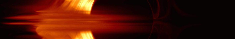 Fotografia del buco nero? Non prima del 2019 | MEDIA INAF