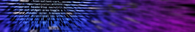 Reti neurali per le atmosfere aliene | MEDIA INAF