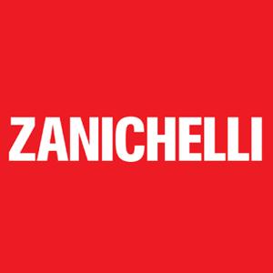 Zanichelli.logo
