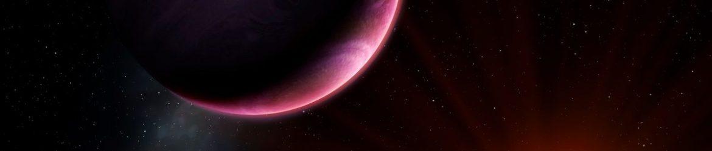 Nettuniano eccentrico nel sistema BD-11 46762 – Osservatorio Astrofisico di Torino