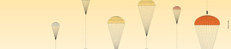201118.ExoMars.paracadute2