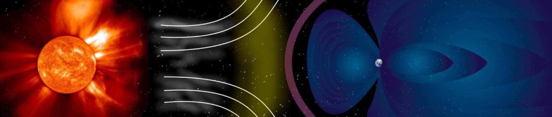 201231.SondeMetereologiaSpaziale